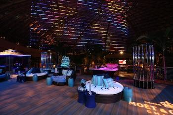 A(z) Harrah's Resort Atlantic City hotel fényképe itt: Atlantic City