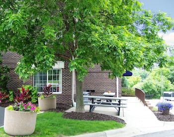 Picture of Extended Stay America-Minneapolis-Eden Prairie-Technology Dr in Eden Prairie
