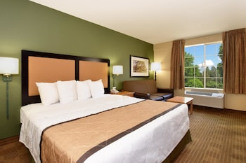 Picture of Extended Stay America - Washington DC - Chantilly in Chantilly
