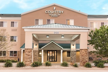 Picture of Country Inn & Suites by Radisson, Cedar Rapids Airport, IA in Cedar Rapids