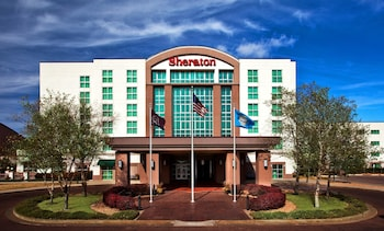 15 Closest Hotels To Sanford Usd Medical Center In Sioux Falls