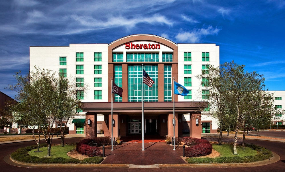 Sheraton Sioux Falls Convention Center 2018 Updated Price Reviews Hd Photos Hotels