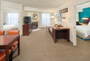 Picture of Residence Inn by Marriott Richmond Northwest in Richmond