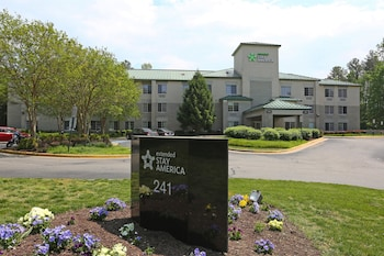 Picture of Extended Stay America - North Chesterfield - Arboretum in Richmond