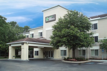 Picture of Extended Stay America - Jacksonville - Baymeadows in Jacksonville