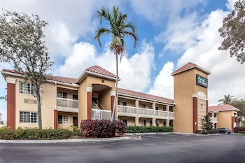 Picture of Extended Stay America Suites Miami Airport Doral in Doral