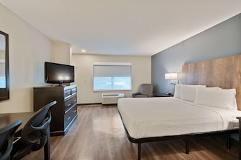 Picture of Extended Stay America - Charlotte - Tyvola Rd. in Charlotte