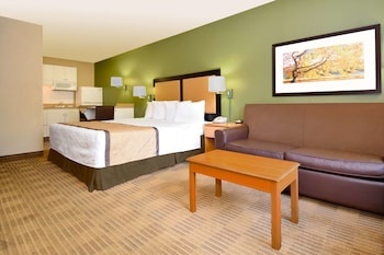 Picture of Extended Stay America Portland - Tigard in Tigard