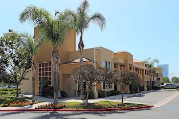 Foto del Extended Stay America - Orange County - Irvine Spectrum en Irvine