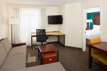 Fotografia do Residence Inn by Marriott San Jose South em San Jose (e arredores)