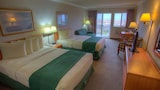Book this Pool Hotel in Ocean Shores