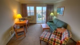 Picture of Quality Inn Ocean Shores in Ocean Shores