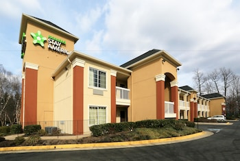 Bild vom Extended Stay America - Washington D.C.- Fairfax - Fair Oaks in Fairfax