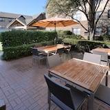 ברביקיו/אזור פיקניק