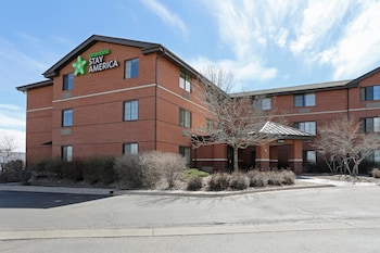 Picture of Extended Stay America - Denver - Tech Center South in Englewood