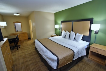 Image de Extended Stay America - Denver - Tech Ctr South - Inverness à Englewood
