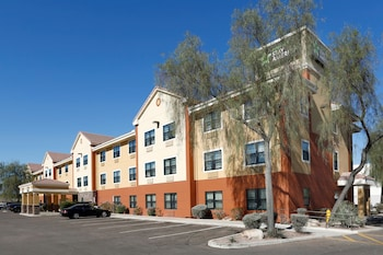 Picture of Extended Stay America Phoenix - Chandler in Phoenix
