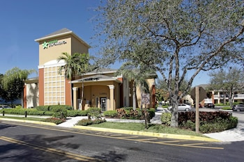 Picture of Extended Stay America - Fort Lauderdale - Tamarac in Fort Lauderdale
