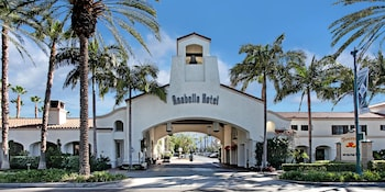 Picture of Anabella Hotel in Anaheim