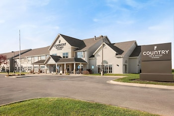 Picture of Country Inn & Suites by Radisson, Fort Dodge, IA in Fort Dodge