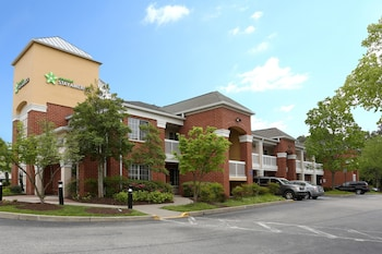 Picture of Extended Stay America - Richmond - West End - I-64 in Glen Allen