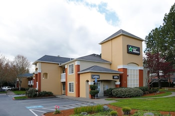 Picture of Extended Stay America Portland - Beaverton in Beaverton