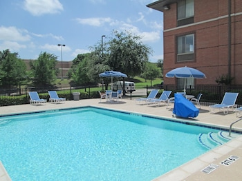 Foto Extended Stay America - Fort Worth - Southwest di Fort Worth