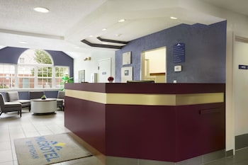 Picture of Microtel Inn by Wyndham Louisville East in Louisville