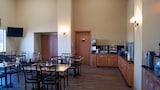 Locust Grove Hotels,USA,Unterkunft,Reservierung für Locust Grove Hotel