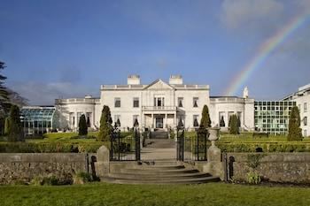 Picture of Radisson Blu St. Helen's Hotel in Dublin