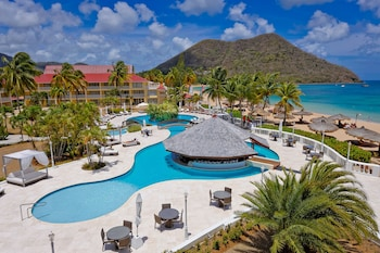 Picture of Mystique St Lucia by Royalton in Gros Islet