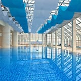 Sporta telpa