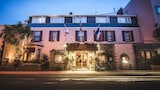 Reserve this hotel in St. Helier, United Kingdom