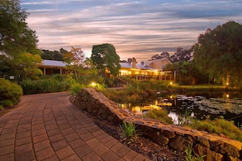 Picture of Quality Inn Margaret River in Margaret River