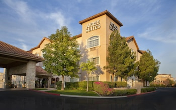 Picture of Ayres Suites Ontario at the Mills Mall in Ontario