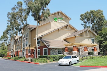 Picture of Extended Stay America Los Angeles - San Dimas in San Dimas