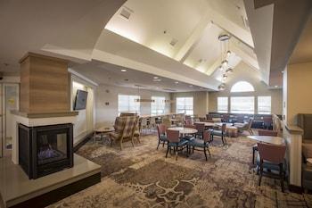 Bild vom Residence Inn by Marriott Pensacola Downtown in Pensacola