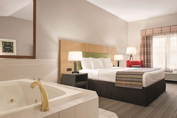 Picture of Country Inn & Suites by Radisson, Schaumburg, IL in Schaumburg