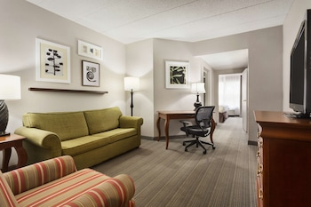 Picture of Country Inn & Suites by Radisson, Lexington, KY in Lexington