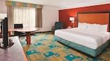 Nuotrauka: La Quinta Inn & Suites Charlotte Airport South, Šarlotas