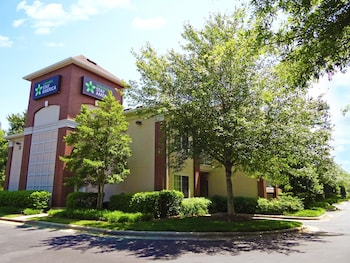 Picture of Extended Stay America - Durham - University - Ivy Creek Blvd in Durham