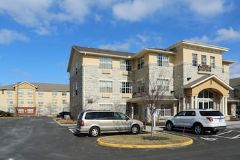 Picture of Extended Stay America - Columbus - Tuttle in Dublin
