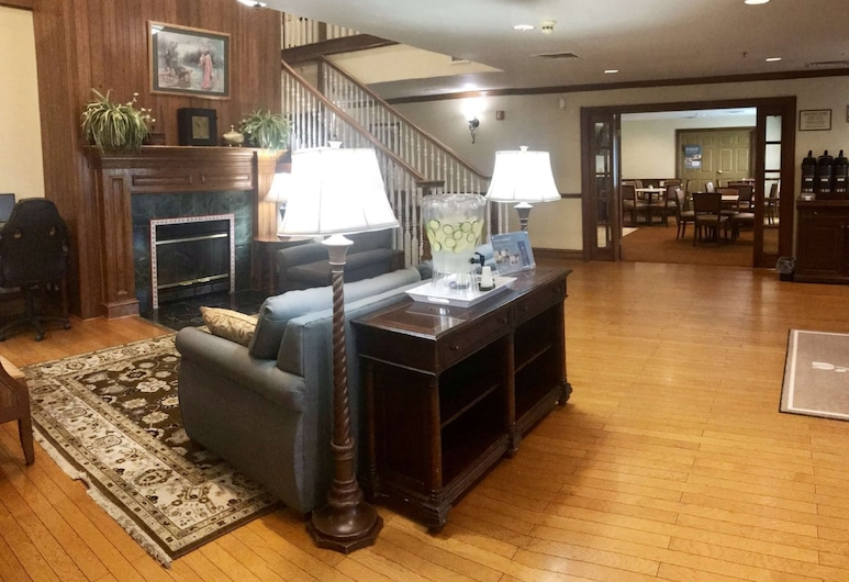 Country Inn & Suites by Radisson, Fort Worth, TX, Fort Worth