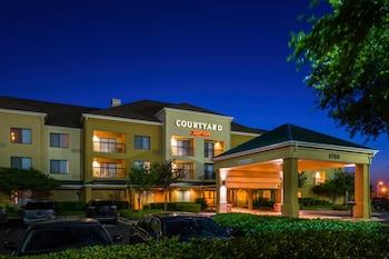 Φωτογραφία του Courtyard by Marriott Austin Round Rock, Round Rock