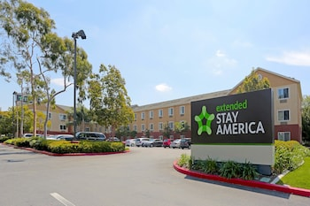 Picture of Extended Stay America - Los Angeles - South in Gardena