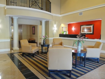 Picture of Extended Stay America - Indianapolis -Airport-W Southern Ave in Indianapolis