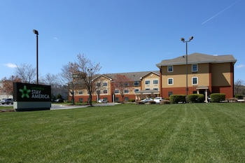 Picture of Extended Stay America Baltimore - Timonium in Lutherville Timonium
