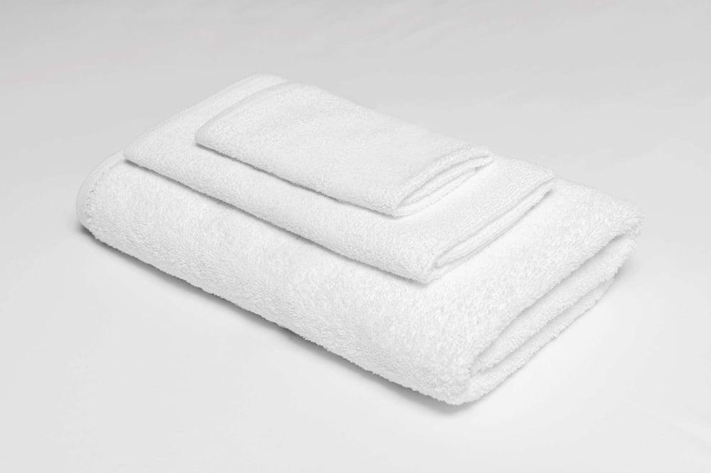 Standarta numurs, 1 divguļamā gulta - Vannasistaba
