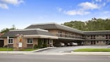 Martinez Hotels,USA,Unterkunft,Reservierung für Martinez Hotel