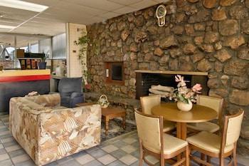 תמונה של Peoria Inn בטולסה